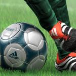 Come scommettere sul calcio